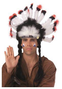 blue-eye-indian