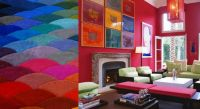Interior-Design-Blog-36
