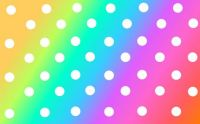rainbow_polka_dot_background_by_sweetpurple08-d6x5bhm