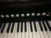 Harmonium 1