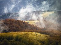 landscape-carpathian-mountains
