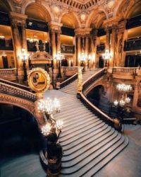 Opera Paris 3