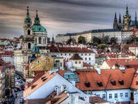 Czech_Republic_Prague