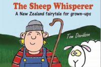 Crimes against sheep #4