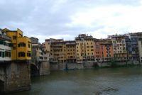 Italy 2007 048