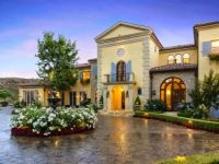 Home in Topanga, CA