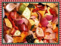 Eat Your Veggies (130 pieces)