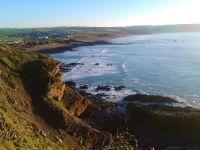 The magic that is Cornwall - November