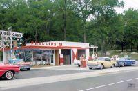 1959 - Phillips 66