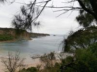 Bunurong Coast, Victoria, Australia