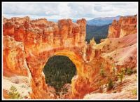 s-2 Natural-bridge-rock-formation-in-Bryce-Canyon-National-Park