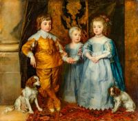 The Three Eldest Children of Charles I.jpg