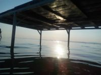 Balaton 4 / Sunset