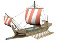 greek_ancient_boat