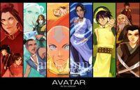 avatar002