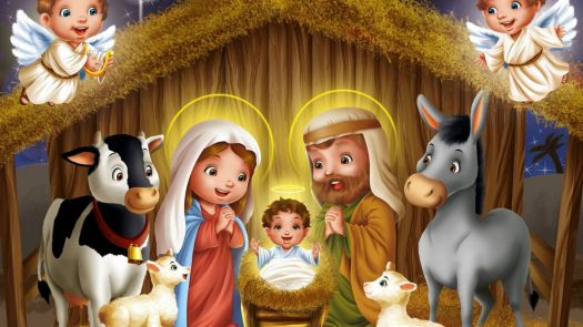 story-birth-of-jesus-christ-1920x1080-wallpaper-11657