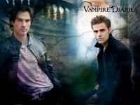 the-vampire-diaries-the-vampire-diaries-and-the-secret-circle-2097096770