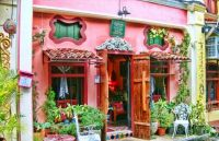 old-phuket-town-shop-thailand