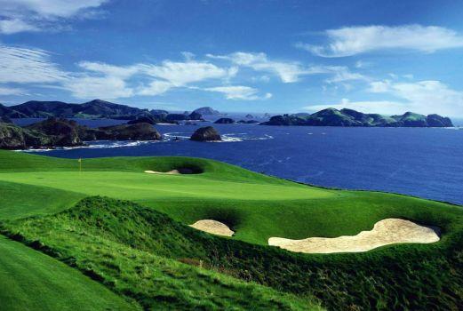 Kauri-Cliffs-Golf-Course-New-Zealand