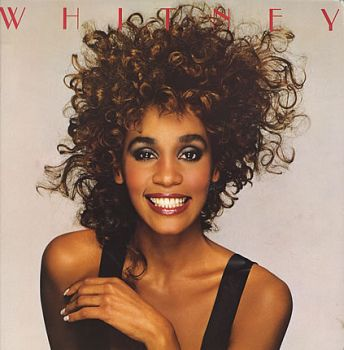 Whitney at her best