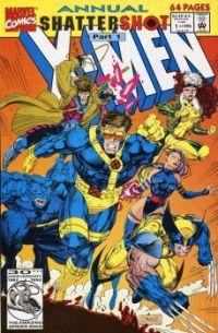X-Men-Annual-1-Jim-Lee-full