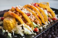 chicken-tacos-cheese-sweetcorn-jakub-kapusnak-small
