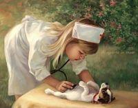 Little care