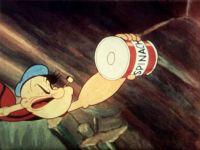 Missed Popeye's birthday 1/17/1929