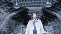 Castiel's first appearance