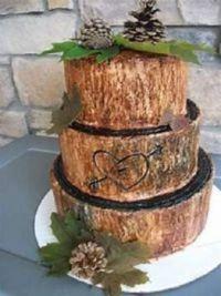 The Wedding Cake (September 24, 2021) #105