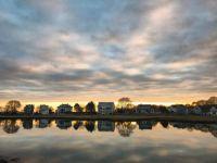 Massachusetts Town