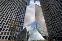 Azrieli Towers ,Tel Aviv -to OldManMontgomery
