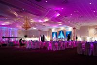 wedding-reception-hall