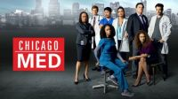TV Shows to Watch: Chicago Med