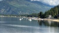 Vernon to Sicamous_BC_IMG_0393