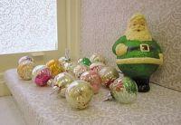 chubby santa