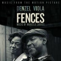 Theme - Fences
