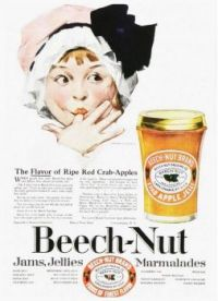 Beech-Nut-01