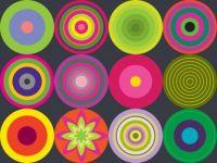 Circles1 large