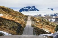 A Road In Norway    norway-photography-79__880
