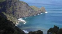 126 Faial-Madeira