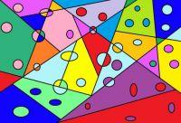 Puzzle 6 large