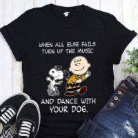 For Dear CovieCC  &  Snoopy