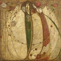 Margaret_MacDonald_-_White_Rose_And_Red_Rose