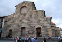 Italy 2007 010