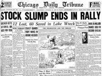Great-Depression-Chicago_Daily_Tribune__Oct_30_1929_-1-750x563