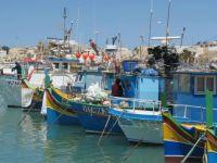 Malta Memories