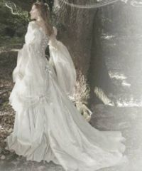 elvish bride