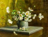 Floral Still Life.jpg
