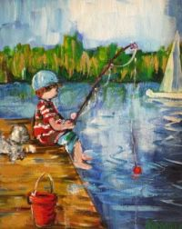 fishing katerina mertikas